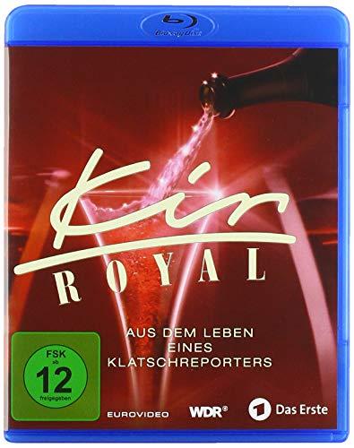 Digital Remastered [Blu-ray]