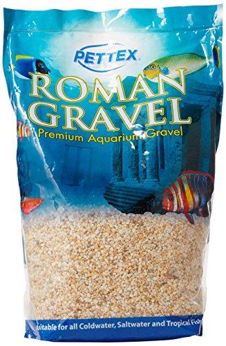 Aquatisch Romeins grind Naturel 8 kg, 8kg, Natural Honey Blend