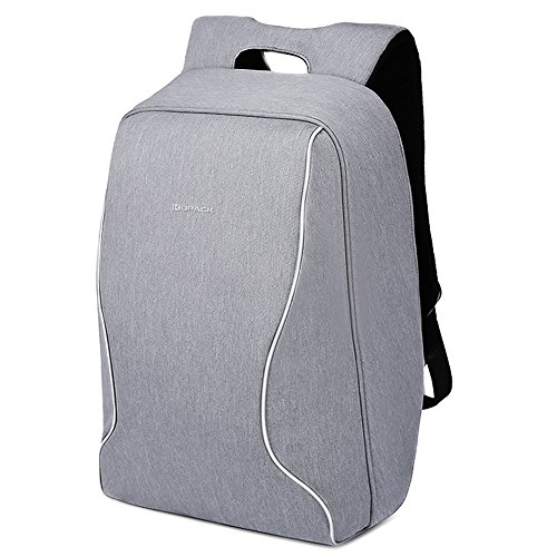 Anti-Theft & Water Resistant Laptop Backpack