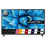 """49UN73006LA 49"""" 4K Ultra HD Smart TV with webOS"""