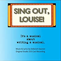Sing Out Louise