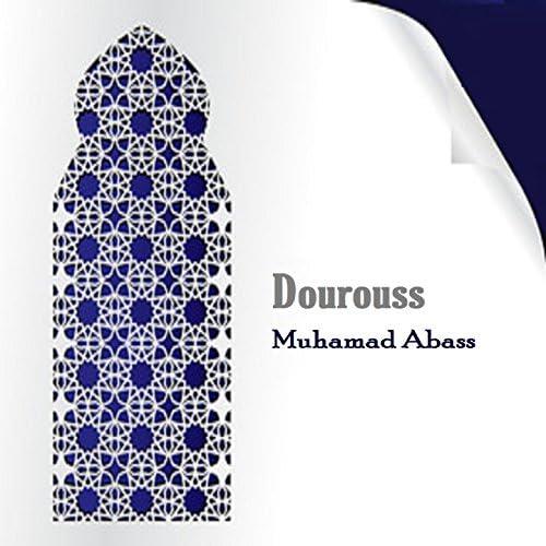 Muhamad Abass
