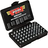 Vim Products MMS450 Stubby Set, 50 Piece