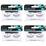 Ardell Natural Lashes False Eyelashes 110...