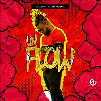 Un Flow