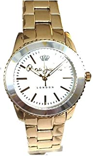outlet store bef73 09fa5 Amazon.it: Pepe Jeans: Orologi