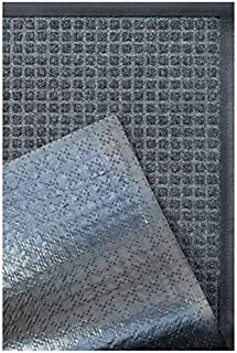 Best entry mats residential Reviews
