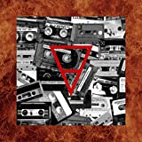 Radio Noises I: The Fire Tapes [Explicit]