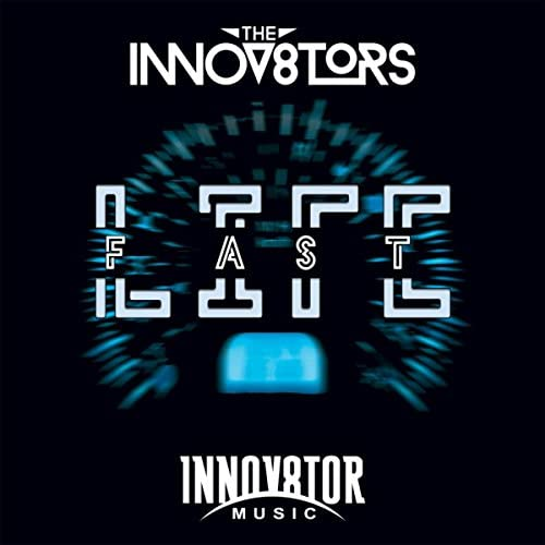 The Innov8tors
