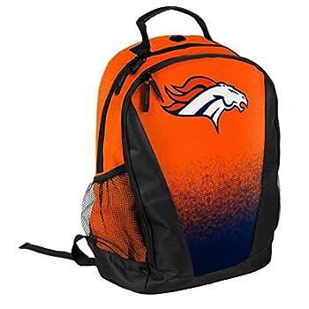 Best denver broncos backpack Reviews