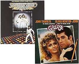 Best john travolta band Reviews