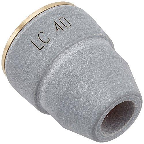 Lincoln Electric W03X0893-10A - Taza de retención