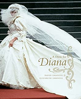 Best david emanuel wedding dresses Reviews