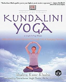 Best kundalini yoga mantras Reviews