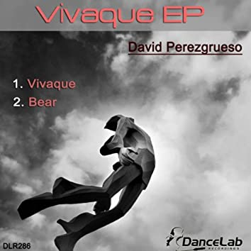 Vivaque EP