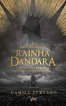 Rainha Dandara