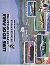 Best lime rock park book Reviews