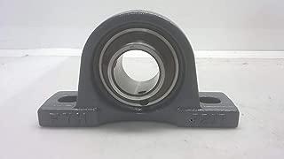 ucp207 bearing dimensions