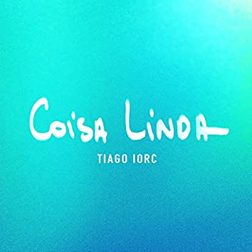 Coisa Linda