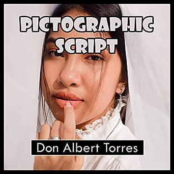 Pictographic Script