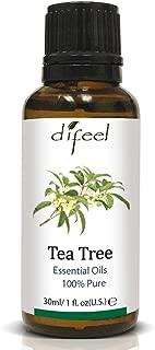 Best tea tree oil japan Reviews