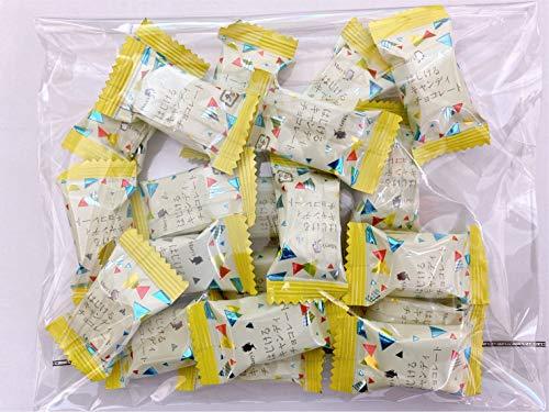 お買得はじけるキャンディチョコレート 100g メリーチョコレート  バレンタイン ホワイトデー ラッピング用箱付き