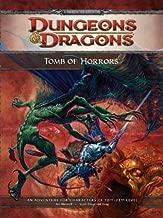 Best d&d 4th edition adventures Reviews