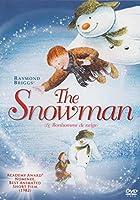 Snowman (Fs)