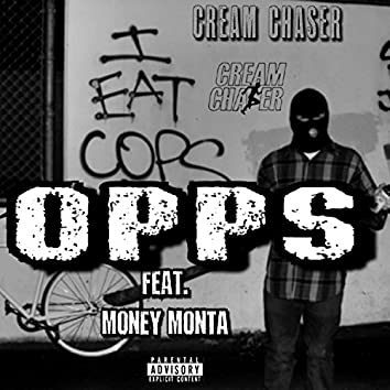 Opps (feat. Money Monta)
