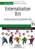 Externalisation des RH - Guide pratique et questions clés