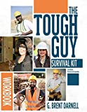 The Tough Guy Survival Kit Second Edition Workbook