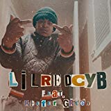 RUN IT UP (feat. LILREDCYB & REEFER GREEN) [Explicit]
