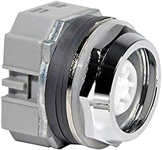 IDEC ASD300-1 Switch Actuator, Idec 30mm TWTD Series Non-Illuminated Selector Switches, IP65, NEMA 4X