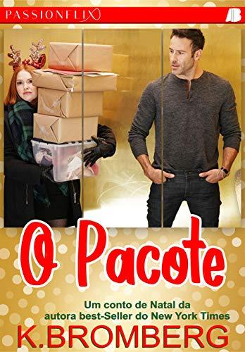 O Pacote: Um conto de Natal