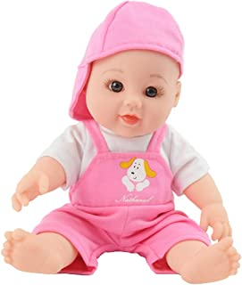 Best baby doll motorcycle Reviews