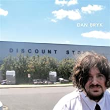 Best discount cd store Reviews