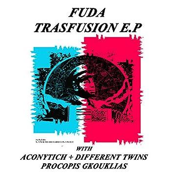 Trasfusion E.P