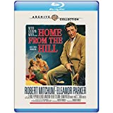 Home from the Hill (1960) [Blu-ray]...