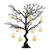 NUPTIO Tree Branch Decoration Centerpiece...