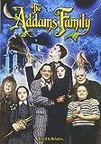 Addams Family [DVD] [Import]
