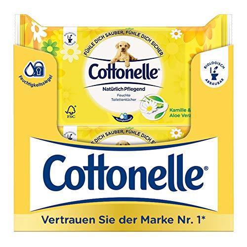 commercial feuchtes toilettenpapier wasserloslich test & Vergleich Best in Preis Leistung