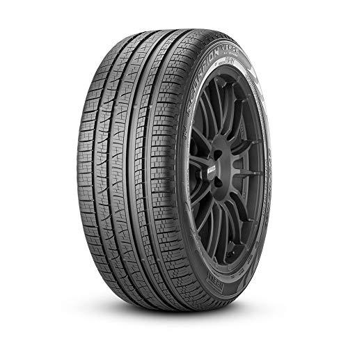 Gomme Pirelli Scorpion verde as 215 60 R17 100H TL 4 stagioni per Fuoristrada