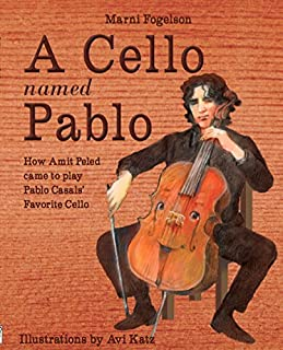 cello support