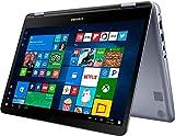 Samsung Laptops