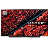 LG OLED77C9PLA 50 Hz TV