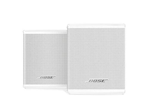 barra de sonido envolvente fabricante Bose