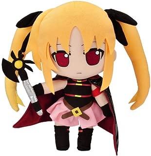 Gift Nendoroid Vocaloid Plush Doll Series 11: 10