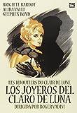 Los Joyeros Del Claro De Luna (Les Bijoutiers Du Clair De Lune) (1958)