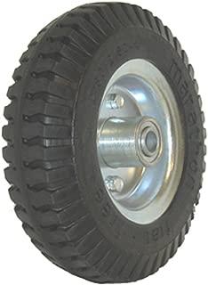 Best 250 4 tire Reviews