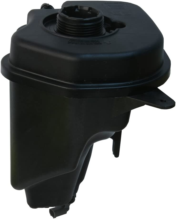 Sales of SALE items from new works URO Parts Max 63% OFF 17137552546 Tank Expansion